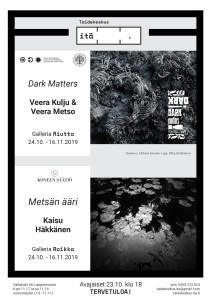 Metso-Kulju_Häkkänen (1)