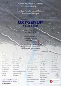 OXYGENOM
